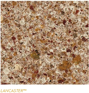 Granite Countertops, Kitchen Island, Bathroom Vanity lancaster Cambria Colors