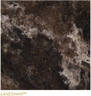 Granite Countertops, Kitchen Island, Bathroom Vanity laneshaw Cambria Colors