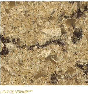Granite Countertops, Kitchen Island, Bathroom Vanity lincolshire Cambria Colors