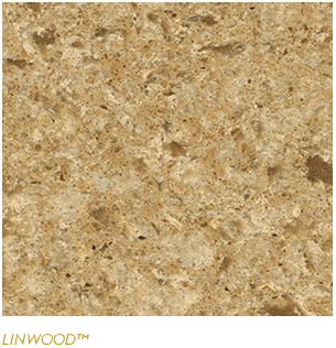 Granite Countertops, Kitchen Island, Bathroom Vanity linkwood Cambria Colors