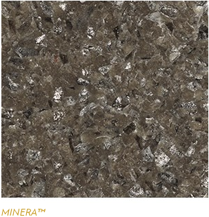 Granite Countertops, Kitchen Island, Bathroom Vanity minera Cambria Colors