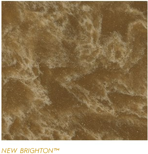 Granite Countertops, Kitchen Island, Bathroom Vanity new-brighton Cambria Colors
