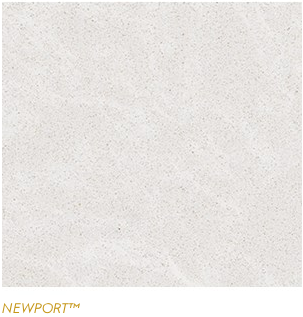 Granite Countertops, Kitchen Island, Bathroom Vanity newport Cambria Colors