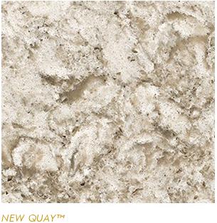 Granite Countertops, Kitchen Island, Bathroom Vanity newquay Cambria Colors