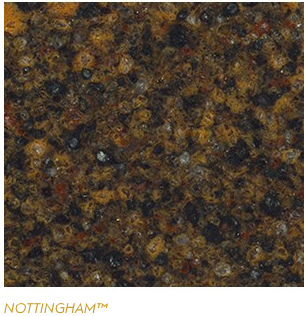 Granite Countertops, Kitchen Island, Bathroom Vanity nottingham Cambria Colors