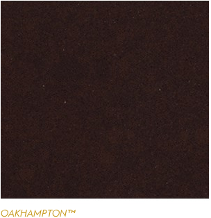 Granite Countertops, Kitchen Island, Bathroom Vanity oakhampton Cambria Colors