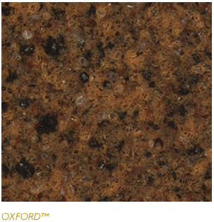 Granite Countertops, Kitchen Island, Bathroom Vanity oxford Cambria Colors