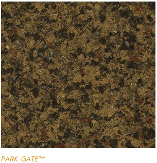 Granite Countertops, Kitchen Island, Bathroom Vanity park-gate Cambria Colors