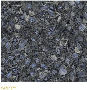 Granite Countertops, Kitchen Island, Bathroom Vanity parys Cambria Colors