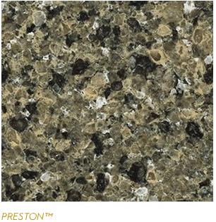 Granite Countertops, Kitchen Island, Bathroom Vanity preston Cambria Colors
