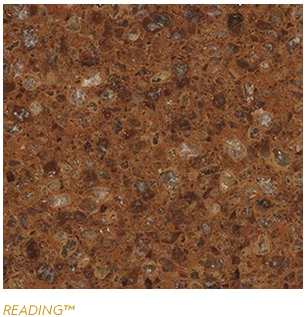 Granite Countertops, Kitchen Island, Bathroom Vanity reding Cambria Colors