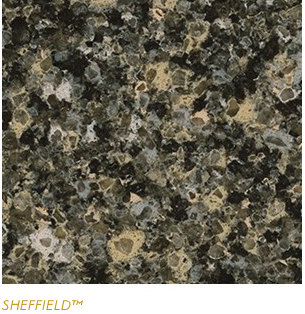 Granite Countertops, Kitchen Island, Bathroom Vanity sheffield Cambria Colors