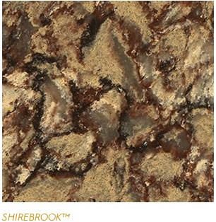 Granite Countertops, Kitchen Island, Bathroom Vanity shirebrook Cambria Colors