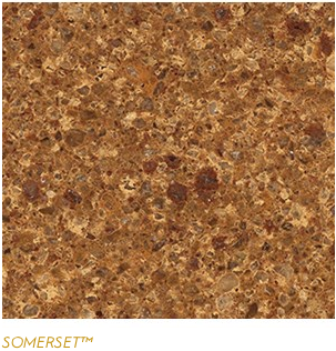 Granite Countertops, Kitchen Island, Bathroom Vanity somerset Cambria Colors