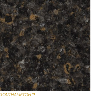 Granite Countertops, Kitchen Island, Bathroom Vanity southampton Cambria Colors