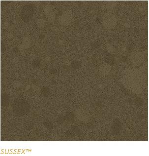 Granite Countertops, Kitchen Island, Bathroom Vanity sussex Cambria Colors