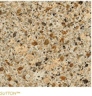 Granite Countertops, Kitchen Island, Bathroom Vanity sutton Cambria Colors