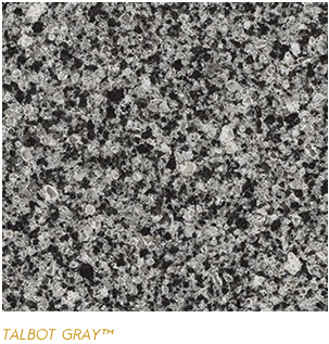 Granite Countertops, Kitchen Island, Bathroom Vanity talbot-gray Cambria Colors