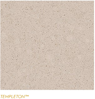 Granite Countertops, Kitchen Island, Bathroom Vanity templeton Cambria Colors