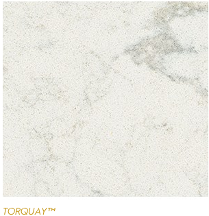 Granite Countertops, Kitchen Island, Bathroom Vanity torquay Cambria Colors