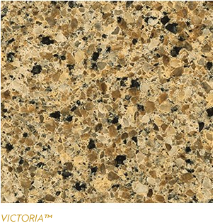 Granite Countertops, Kitchen Island, Bathroom Vanity victoria Cambria Colors