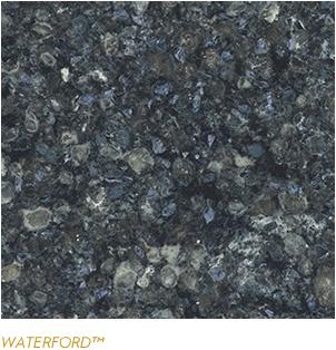 Granite Countertops, Kitchen Island, Bathroom Vanity waterford Cambria Colors