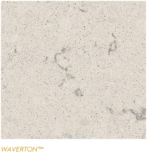 Granite Countertops, Kitchen Island, Bathroom Vanity waterton Cambria Colors