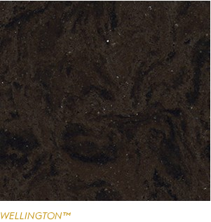 Granite Countertops, Kitchen Island, Bathroom Vanity welligton Cambria Colors