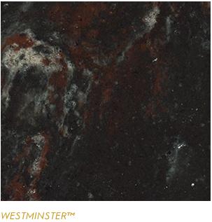 Granite Countertops, Kitchen Island, Bathroom Vanity wetsminster Cambria Colors