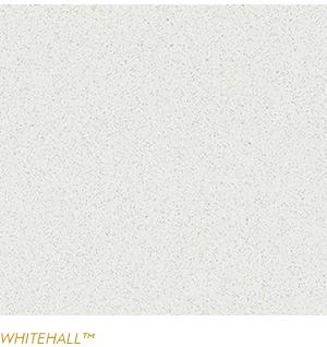 Granite Countertops, Kitchen Island, Bathroom Vanity whitehall Cambria Colors