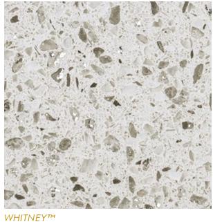 Granite Countertops, Kitchen Island, Bathroom Vanity whitney Cambria Colors