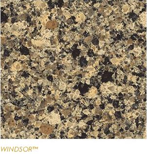 Granite Countertops, Kitchen Island, Bathroom Vanity windsor Cambria Colors