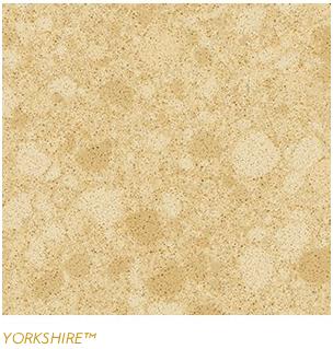 Granite Countertops, Kitchen Island, Bathroom Vanity yorkshire Cambria Colors